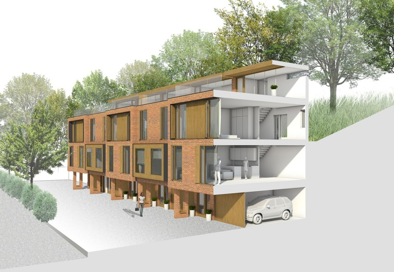uk housing design awards home design and style